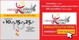 ubs-gutschein_bad-saulgau